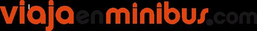 Logo de Viaja en Minibus