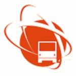 logotipo de HEREDEROS DE D ANTONIO MATEO MAESE SL