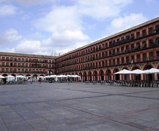 Plaza_de_la_Corredera