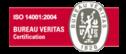 ISO-14001-thumb