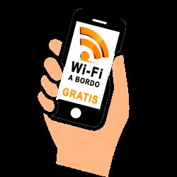 wifi-gratis-minibus-esp